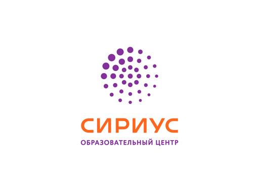 sochisirius.ru